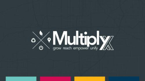 Multiply - Powerlife